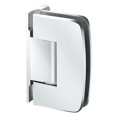 Hvgtwa0pc Wall Mount With Offset Back Plate Adjustable